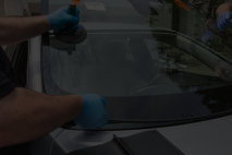 windscreen-replacement-2-fade